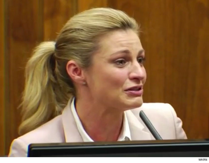 Watch Erin Andrews Peephole Tape Video Clipart.