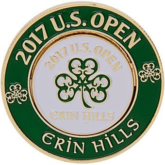 D\'Amato: How Erin Hills measures up to Augusta National.