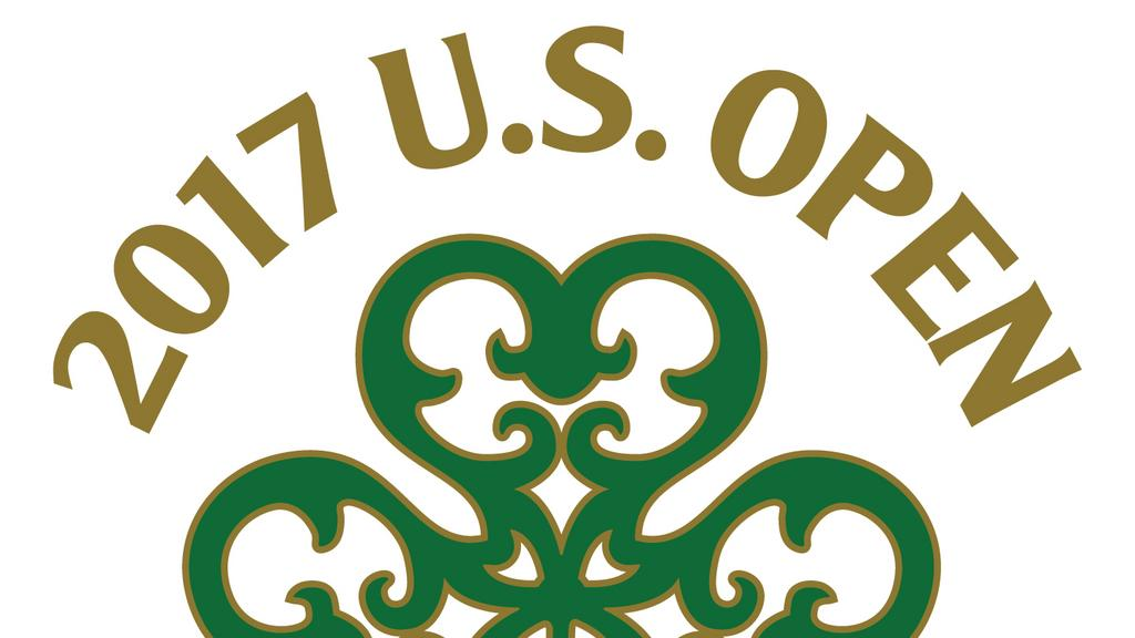 Great response\' so far to U.S. Open at Erin Hills.