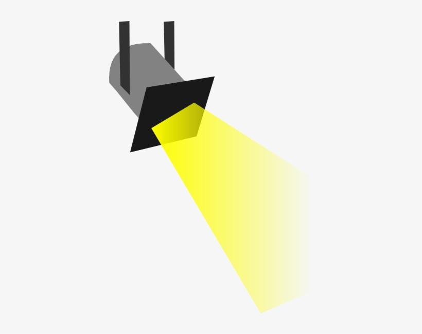 Light Beam Clipart 3 By Erin.