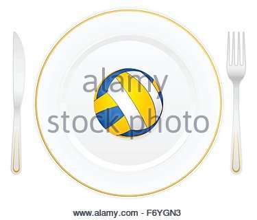 Orb Stock Photos & Orb Stock Images.