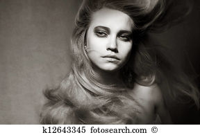 Windy Images and Stock Photos. 30,922 windy photography and.