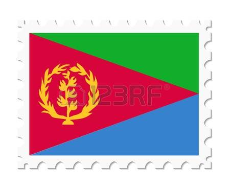1,247 Flag Eritrea Stock Vector Illustration And Royalty Free Flag.