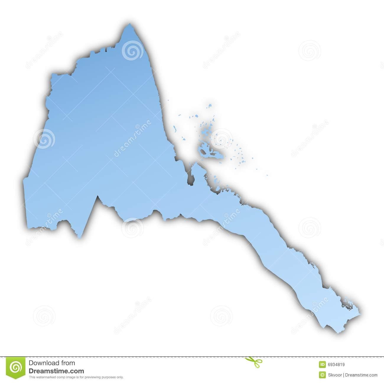 Eritrea clipart #12