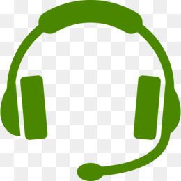 Erlang B PNG and Erlang B Transparent Clipart Free Download..