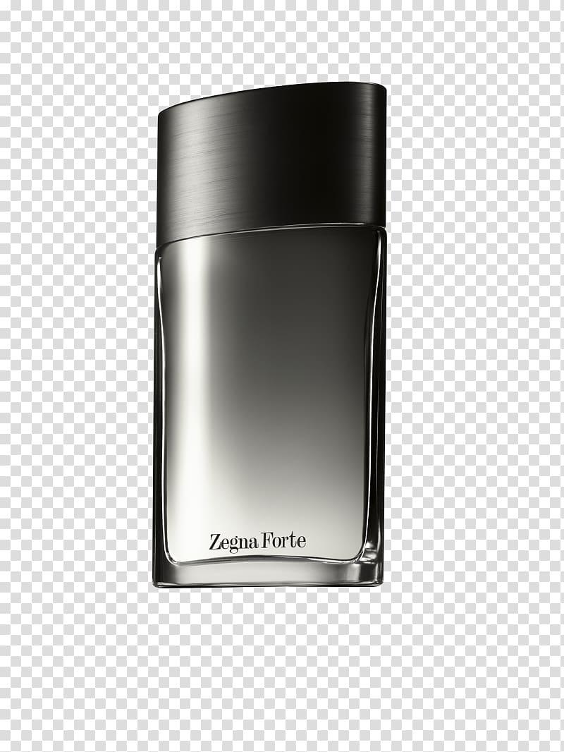Perfume Zegna Forte / Zegna EDT Spray 3.4 oz Ermenegildo.