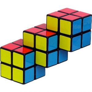 1000+ images about rubix cube on Pinterest.