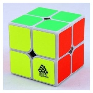 1000+ images about Nessi y Rubick cube on Pinterest.