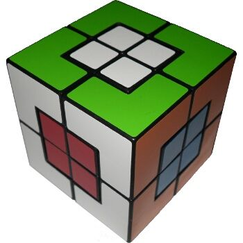 1000+ images about Rubik's cube on Pinterest.