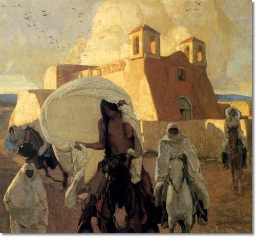 1000+ images about Western Art on Pinterest.