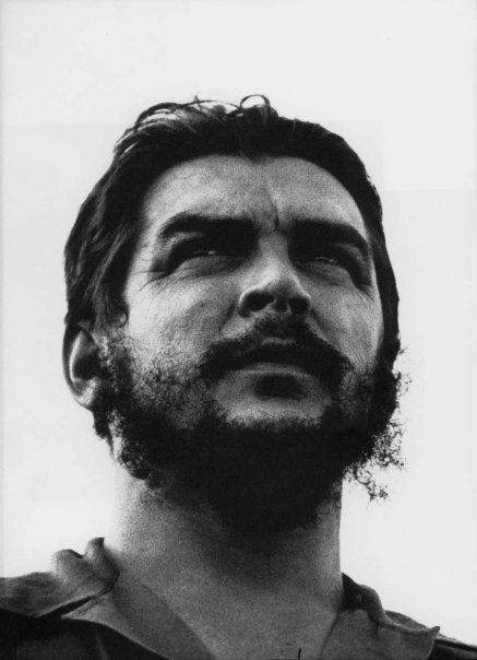1000+ images about el che on Pinterest.