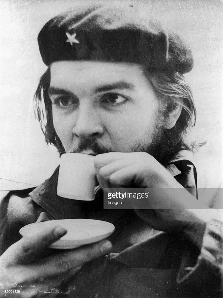 1000+ ideas about Che Guevara Images on Pinterest.