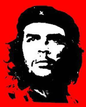 1000+ images about Che on Pinterest.