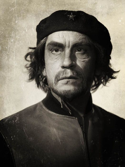 1000+ images about Ernesto de la Serna. Che Guevara on Pinterest.