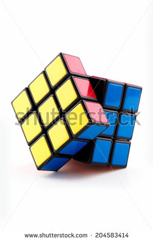 "cube Game"" Stock Photos, Royalty."