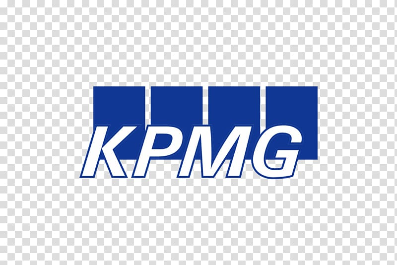 KPMG Business Accounting Hubba Ernst & Young, Business.