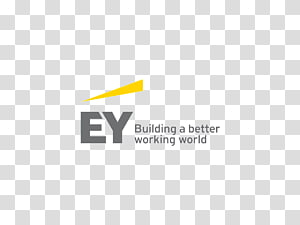 Ernst Young transparent background PNG cliparts free.