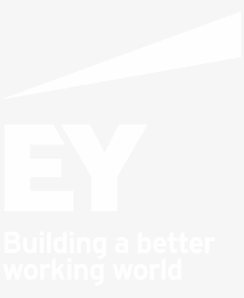 Logo Ey.