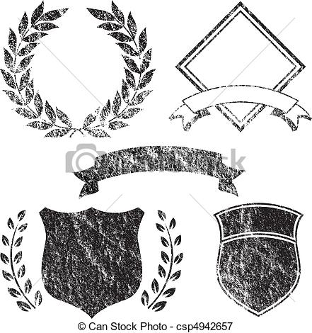 Eroded Illustrations and Clipart. 1,290 Eroded royalty free.