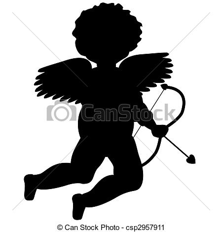 Eros Illustrations and Clipart. 566 Eros royalty free.
