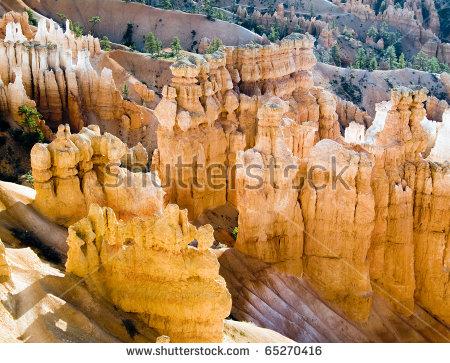 Pinnacles National Park Stock Photos, Royalty.