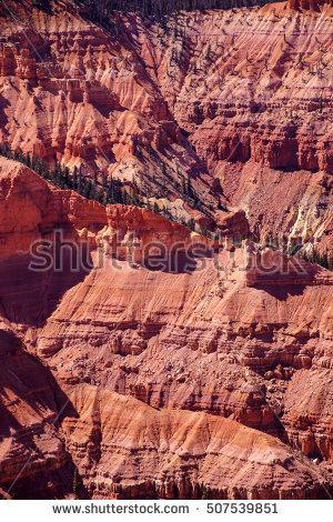 Pinnacle Overlook Stock Photos, Royalty.