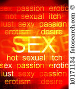 Erotism Clipart and Stock Illustrations. 7 erotism vector EPS.