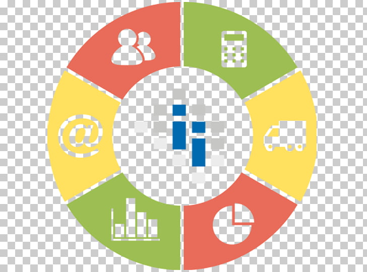 Enterprise resource planning Computer Icons Business.