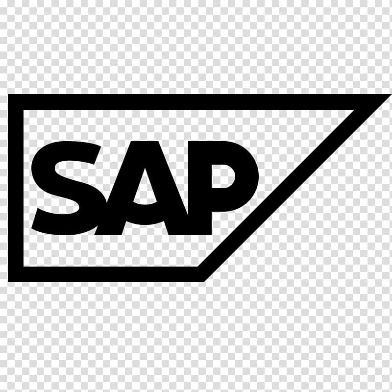 SAP ERP Computer Icons SAP SE SAP HANA SAP NetWeaver.