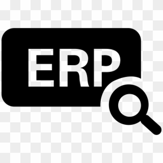 Free Erp Png Transparent Images.