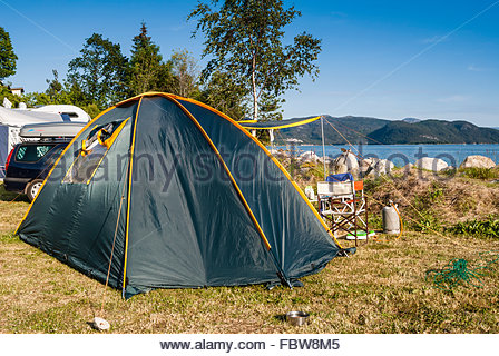 Campground Stock Photos & Campground Stock Images.