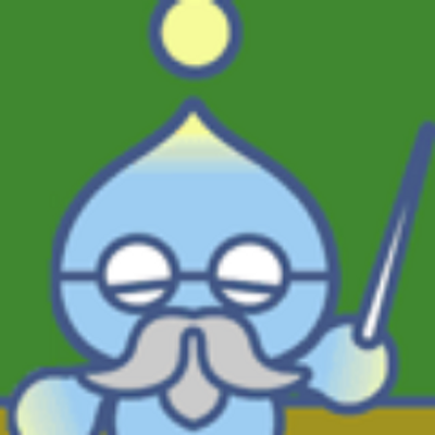 """Chao Island on Twitter: """"It would be a sad error in judgement to."""