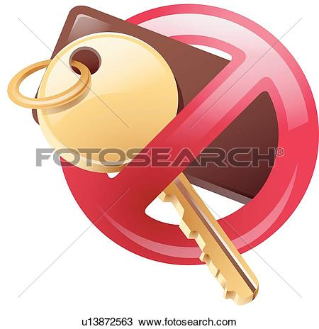 Clipart of errors, icons, error, Log off, Security, Household.
