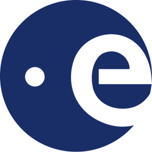 ESA Logo Vector (.SVG) Free Download.