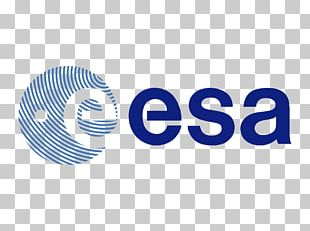 Library of esa logo svg png files ▻▻▻ Clipart Art 2019.