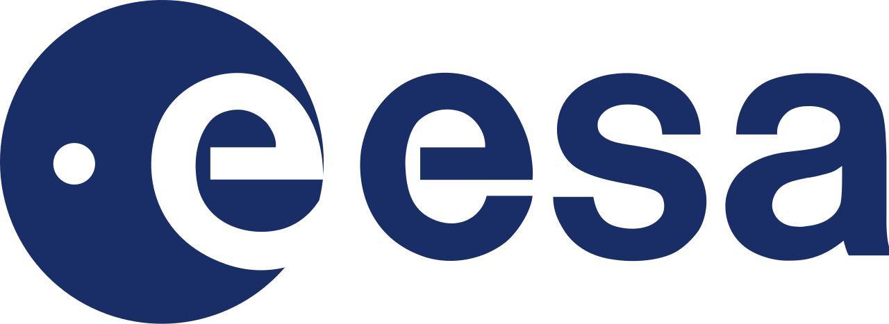 File:ESA logo.svg.