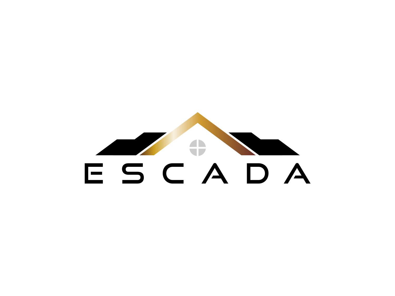 Logo Design for Escada by R16.