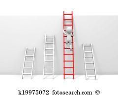 Escalation Illustrations and Stock Art. 364 escalation.