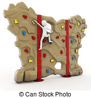 Escalade Clip Art and Stock Illustrations. 19 Escalade EPS.