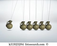 Escalation Clipart Royalty Free. 537 escalation clip art vector.