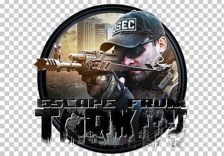 Escape From Tarkov PNG, Clipart, Escape From Tarkov Free PNG.