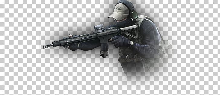 Escape From Tarkov PNG, Clipart, Escape From Tarkov Free PNG Download.