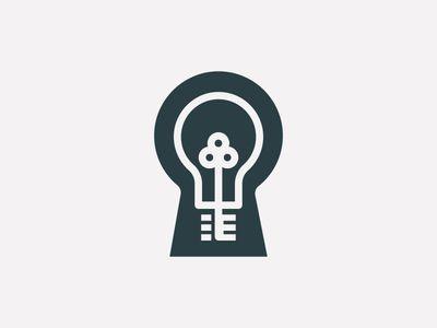 Logo Graveyard: Escape Room.