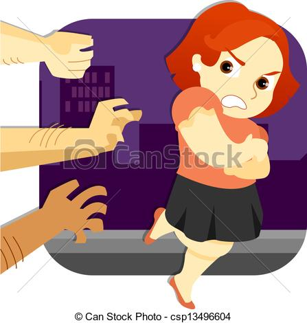 Escaping Clip Art and Stock Illustrations. 11,994 Escaping EPS.