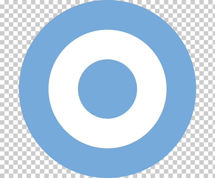 Escarapela de argentina simbolos nacionales de argentina.