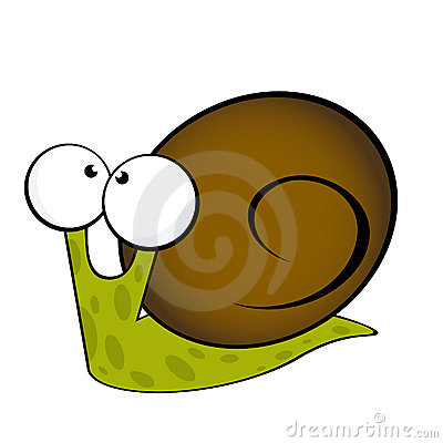 Snail Stock Photos, Images, & Pictures.