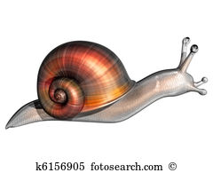 Escargot Clip Art and Stock Illustrations. 176 escargot EPS.