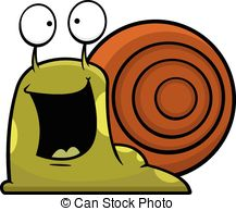 Escargot Vector Clip Art Illustrations. 104 Escargot clipart EPS.