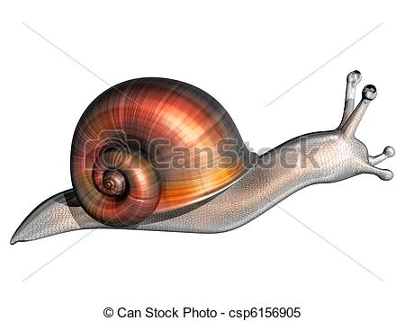 Escargot Clip Art and Stock Illustrations. 276 Escargot EPS.