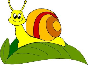 Snail Clipart & Snail Clip Art Images.
